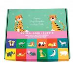 animal-park-puzzle-27976_1