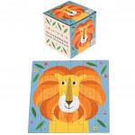 charlie-the-lion-mini-puzzle-27317