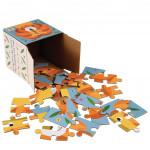 charlie-the-lion-mini-puzzle-27317_2