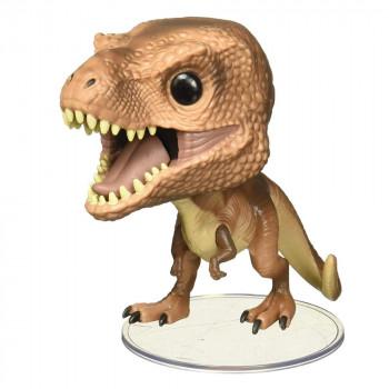 funko  t rex