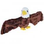 hugger-bald-eagle
