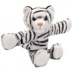 hugger-tiger
