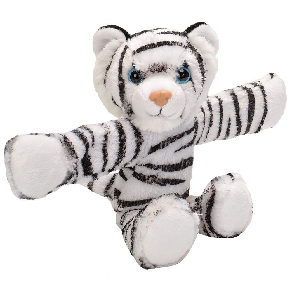 hugger tiger