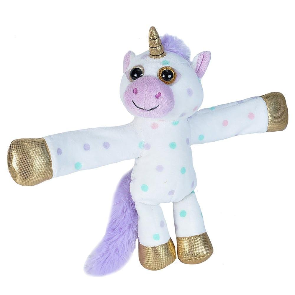 hugger unicorn