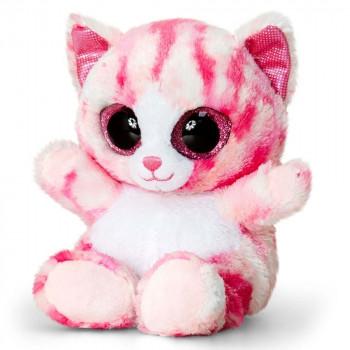 kz sf keel toys cm animotsu pink cat