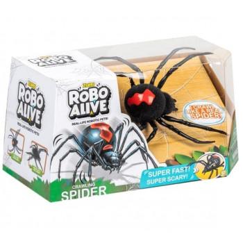 robo spider