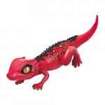 lizard red 2