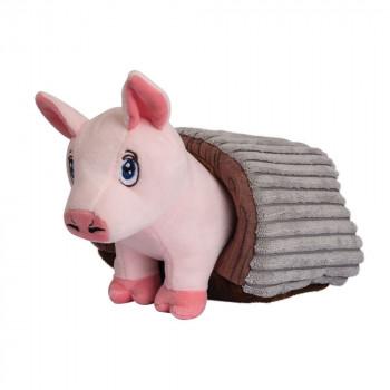 Pig AdoptiPal