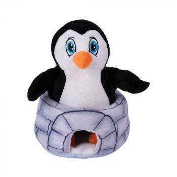 Penguin AdoptiPal
