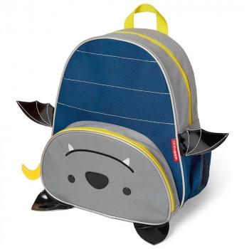 zoo pack bat
