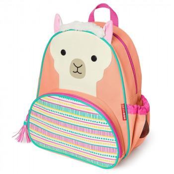 zoo pack llama  s