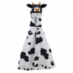 Cow20-20Front-800×800.jpg