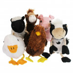 Finger-Puppets-Farm-set-of-six-800×800.jpg