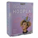 PP4203_Unicorn_Hoopla_Packaging.jpg