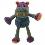 WB004215-Hippo-Wilberry-Woollies-800×800.jpg