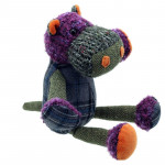 WB004215-Hippo-Wilberry-Woollies-Childrens-Soft-Toy-2-800×800.jpg