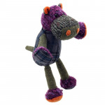 WB004215-Hippo-Wilberry-Woollies-Childrens-Soft-Toy-3-800×800.jpg