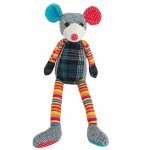 WB004217-Mouse-Wilberry-Woollies-800×800.jpg