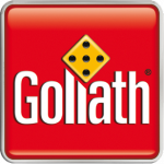 LOGO-GOLIATH-1