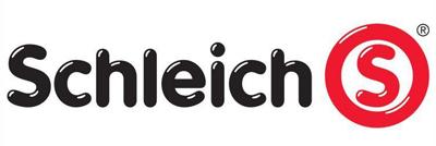 Schleich333