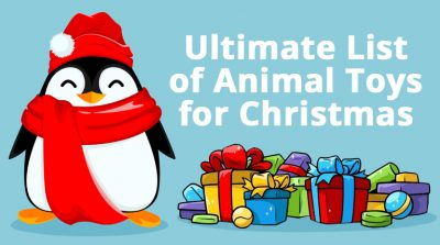 Ultimate-List-of-Animal-Toys-for-Christmas