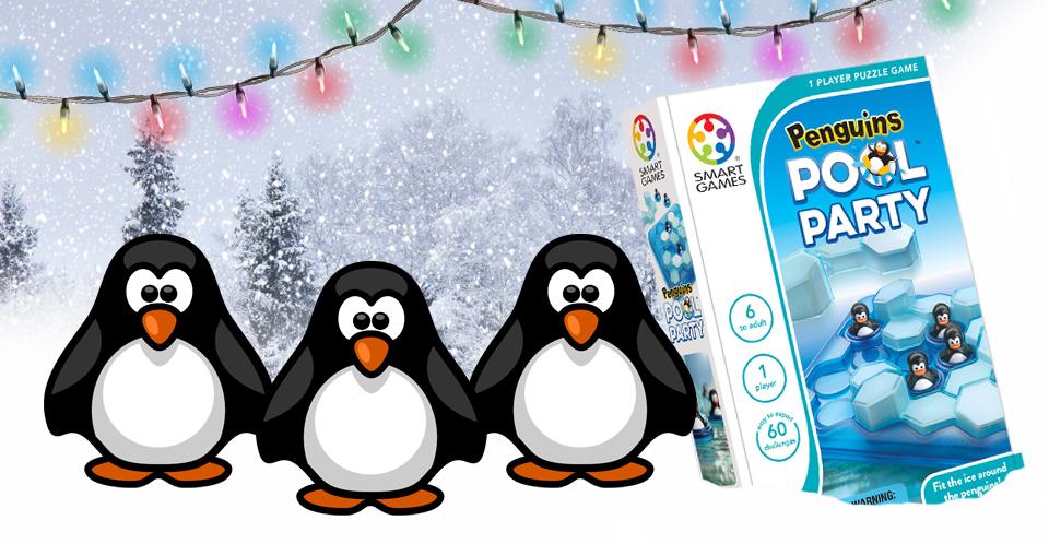 penguins-game-1