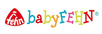 babyfehn-1