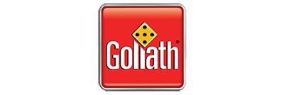 goliath-logo