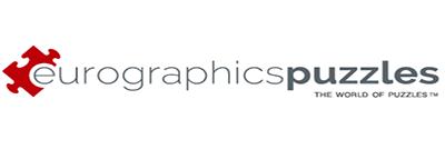 logo-eurographics