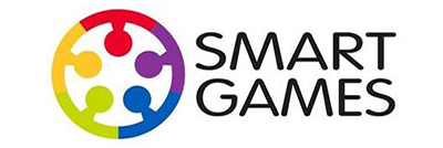 logo-smart-games-1