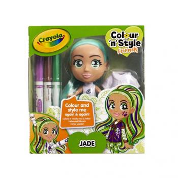 Crayola-Jade-01