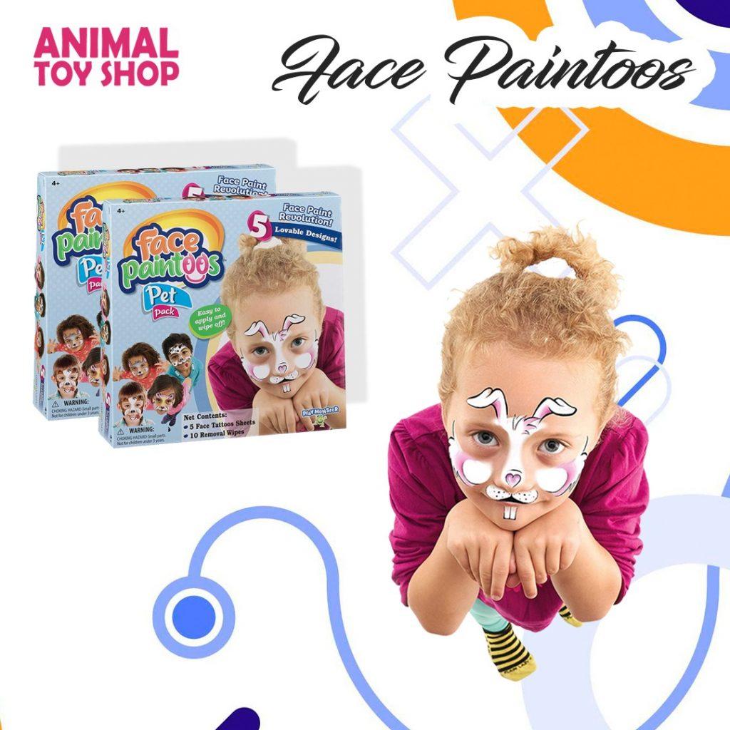 animal-toy-shop-june-1