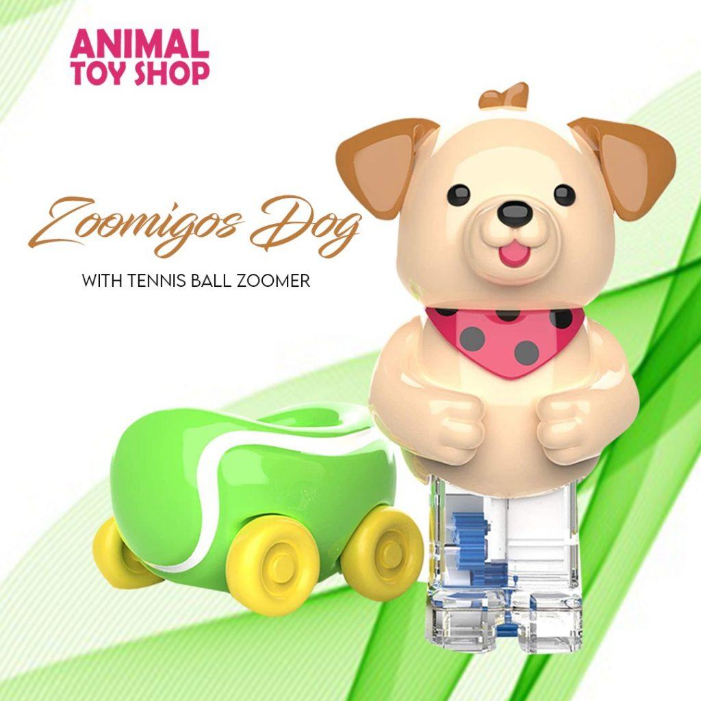 animal-toy-shop-june-2