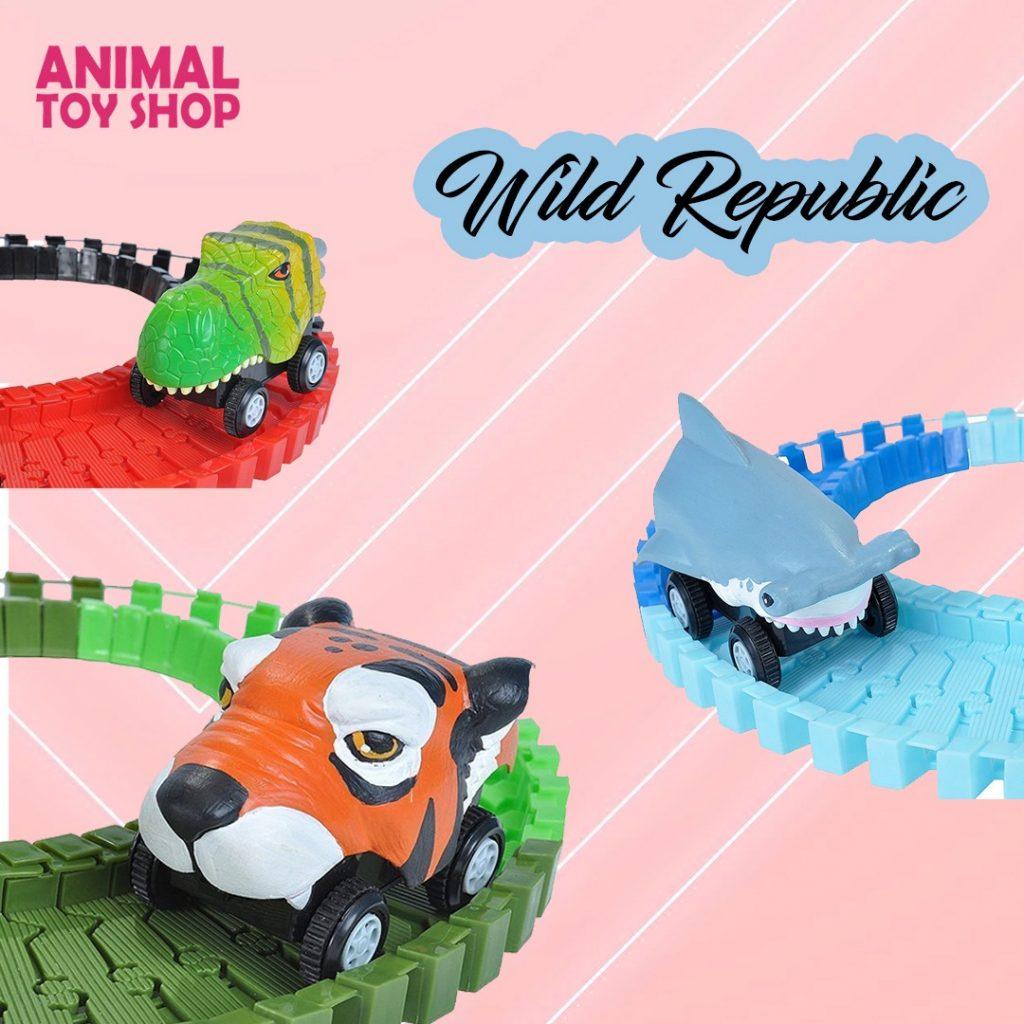 animal-toy-shop-june-3